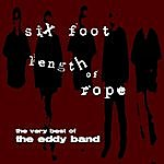 Eddy Six Foot Length Of Rope