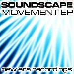 Soundscape Movement Ep
