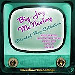 Big Jay McNeely Big Jay Mcneely - The Extended Play Collection