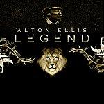 Alton Ellis Legend