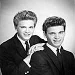 The Everly Brothers It's Everly Time