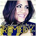 Rachael Lampa Remedy