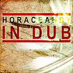 Horace Andy In Dub