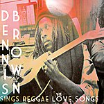 Dennis Brown Sings Reggae Love Songs
