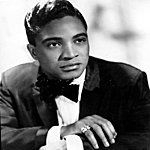 Jackie Wilson Sings The Blues