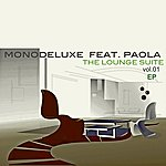 Paola The Lounge Suite, Vol. 1 - Ep