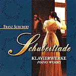Artur Schnabel Schubertiade - Klavierwerke (Piano Works)