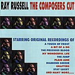 Ray Russell The Composer's Cut