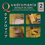 George Enescu Masters Of The Strings-Vol.2