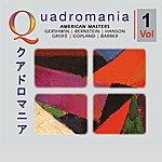 Arturo Toscanini American Masters-Vol.1