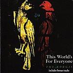 The Korgis This World's For Everyone