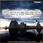 David Thomas Samsara ''spiritual Awakening'', Vol. 2