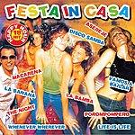 Party Festa In Casa