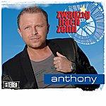 Anthony Zwanzig Nach Zehn (Radio Edit)