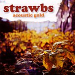 The Strawbs Acoustic Gold
