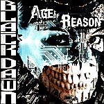Black Dawn Age Of Reason