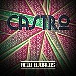 Castro New Worlds