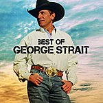 George Strait Best Of