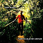 Tom Shaw Twenty Eleven Demos