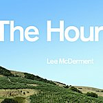Lee Mcderment The Hour