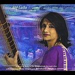 Alif Laila I Am A River