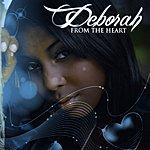 Deborah From The Heart