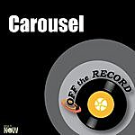 Off The Record Carousel