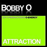 Bobby-O Attraction