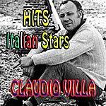 Claudio Villa Hits Italian Stars: Claudio Villa (Balli Anni 60, Party Dance, Ballroom Dancing)