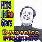 Domenico Modugno Hits Italian Stars: Domenico Modugno (Balli Anni 60, Party Dance, Ballroom Dancing)