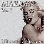 Marilyn Monroe All The Best Hits, Vol. 1 (Ultimate Collection)