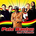 Pato Banton Pato Banton And Friends