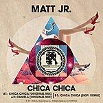 Matt Chica Chica