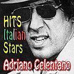 Adriano Celentano Hits Italian Stars: Adriano Celentano (Balli Anni 60, Party Dance, Ballroom Dancing)
