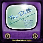The Dells The Dells - The Extended Play Collection