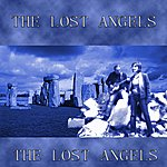 Lost Angels My Life