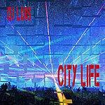DJ Luis City Life