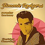 Jimmie Rodgers Sweeter Than Honey