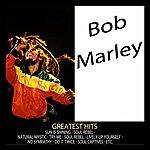 Bob Marley Greatest Hits : Bob Marley