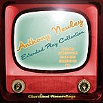 Anthony Newley Anthony Newley - The Extended Play Collection