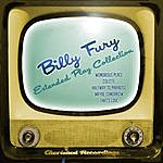 Billy Fury Billy Fury - The Extended Play Collection