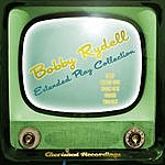 Bobby Rydell Bobby Rydell - The Extended Play Collection