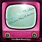 Clyde McPhatter Clyde Mcphatter - The Extended Play Collection