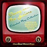 Danny & The Juniors Danny And The Juniors - The Extended Play Collection