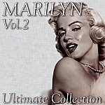 Marilyn Monroe All The Best Hits, Vol. 2 (Ultimate Collection)