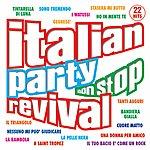 Party Italian Party Non Stop Revival