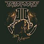Ektomorf Redemption