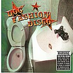 Dog Fashion Disco Committed To A Bright Future