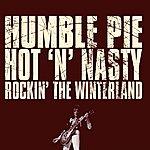 Humble Pie Hot 'n' Nasty
