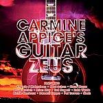 Carmine Appice Guitar Zeus